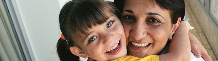 lasciti testamento caritas baby hospital aiuto bambini betlemme