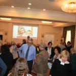 Incontro Amici e Sostenitori del Caritas Baby Hospital di Betlemme 2019
