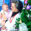 [Suor Lucia Corradin] Buon Natale dal Caritas Baby Hospital
