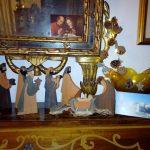 Presepe di Cinzia Beatrice
