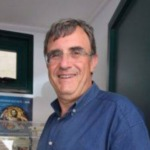 Don Antonio Ruccia