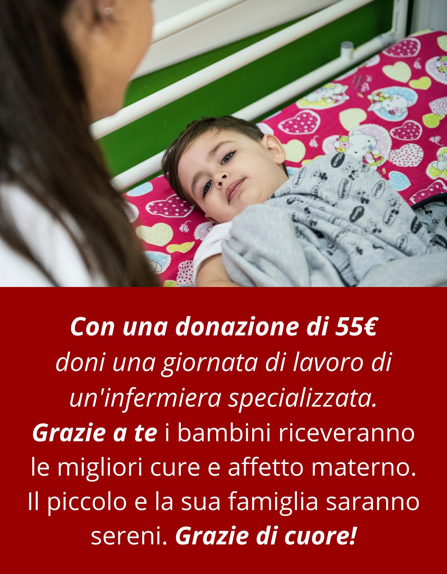 terapia intensiva caritas baby hospital 2021
